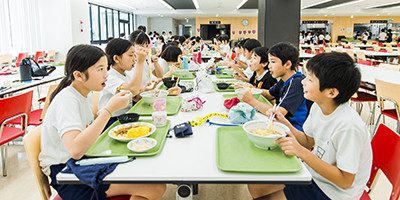 schoollife_lunch
