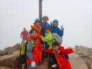 登山 (9)