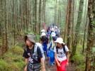 登山 (4)