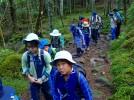 登山 (2)